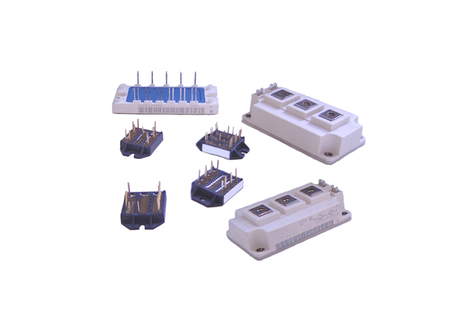 high power igbt