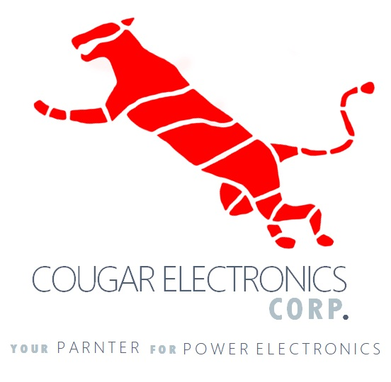 Cougar Electronics Corp.