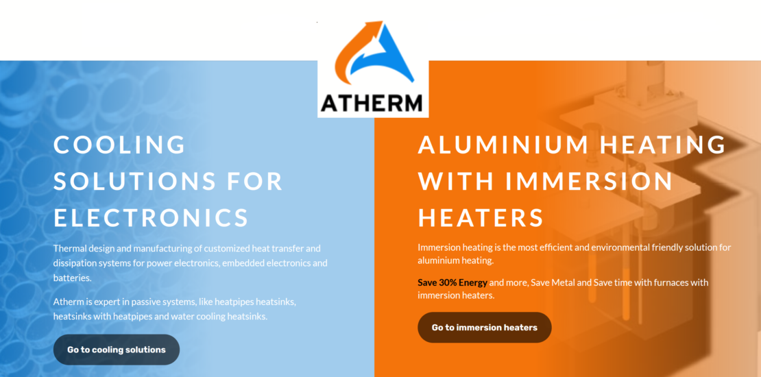 Atherm_Cooling-heating