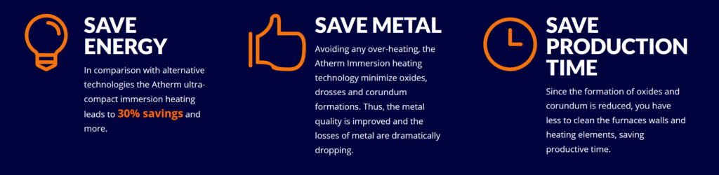 Atherm_immersion_Heaters_Savings